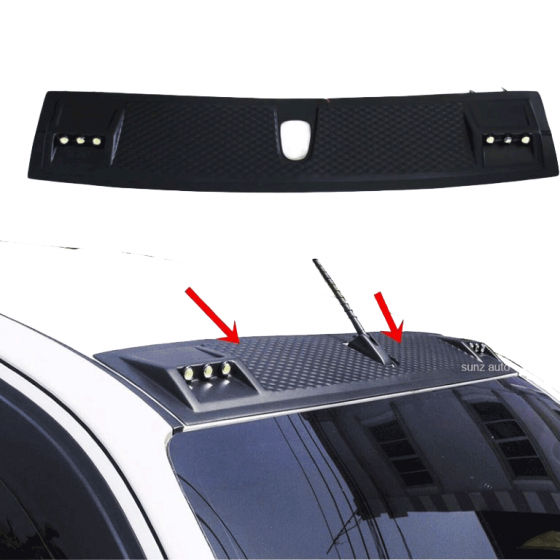 2017-Led-Roof-Panel-For-Toyota-Hilux-2016-Roof-Accessories-For-Toyota-Hilux-SR5-Hilux-2016