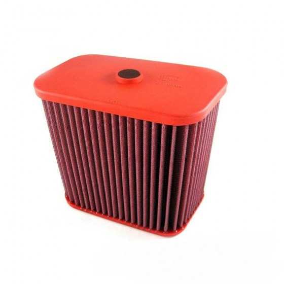 BMC Performance Air Filter FB536-08