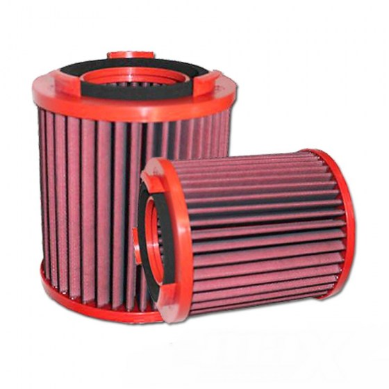BMC Performance Air Filter FB576-08