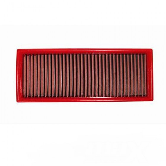 BMC Performance Flat Pad Air Filter FB444-01