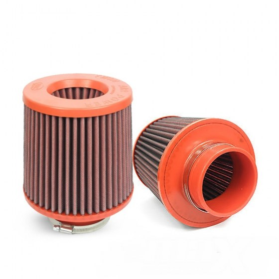 BMC Universal Performance Dual Cone Air Filter