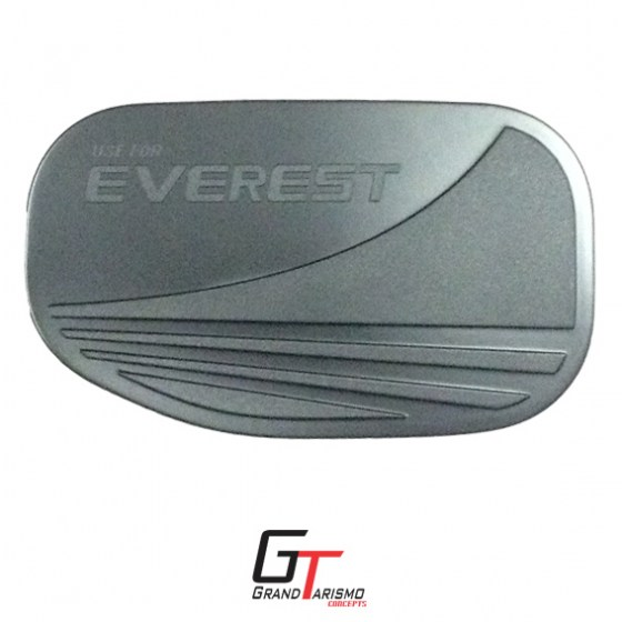 Everest fcc