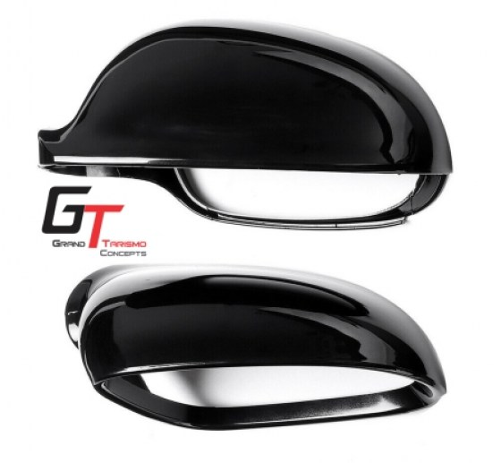 GOLF5 MIRROR COVERS GB 1099