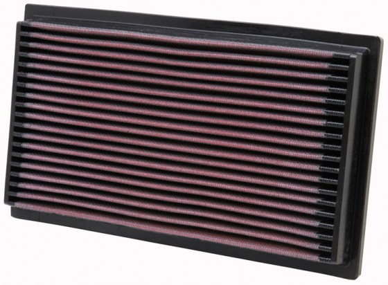 K&N Performance Air Filter 33-2059