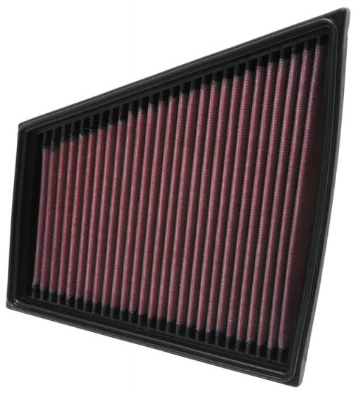 K&N Performance Air Filter 33-2830