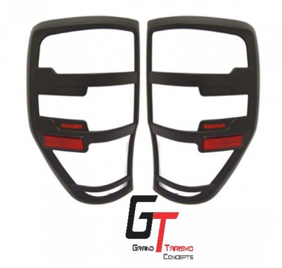 T6 Taillight Covers_560x560