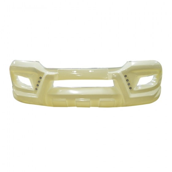 T7 Plastic Bumper Add On + LED R4999