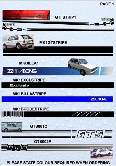 VW Stickers1