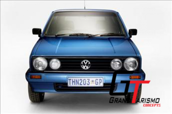 VW-Mk1-Plastic-Front-BumperW