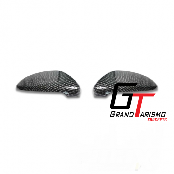 VW-Mk7-Carbon-Fibre-Mirror-Covers