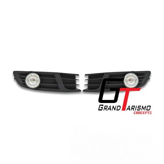 VW-Polo-Vivo-Fog-Lamps-With-Grille-(2010-On)W
