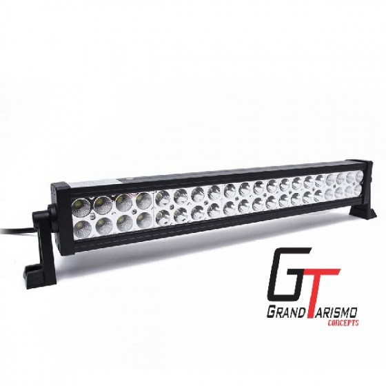 LED Bar 55cm 120w R699